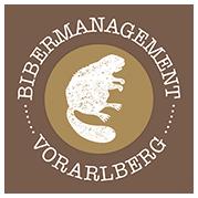 Bibermanagement Vorarlberg